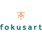 FokusArt