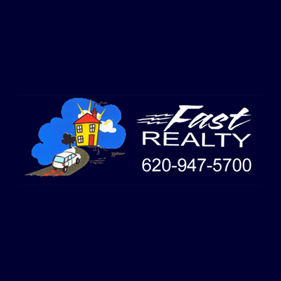 Fast Realty