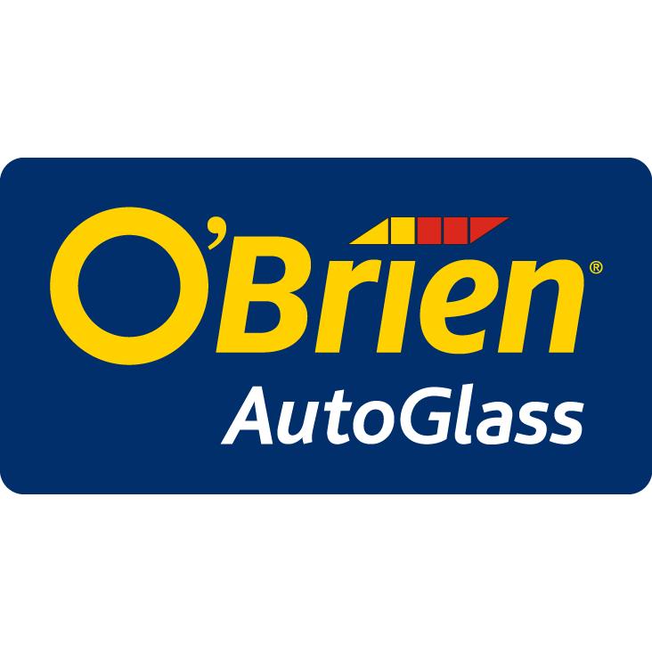 O'Brien AutoGlass Alexandria - Alexandria, NSW 2015 - 1800 053 598 | ShowMeLocal.com