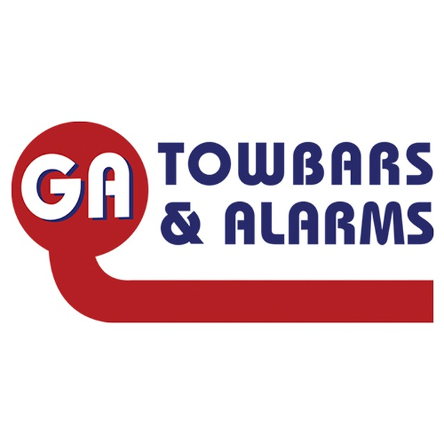 G A Towbars & Alarms - Haverhill, Essex CB9 0LF - 01440 705855 | ShowMeLocal.com