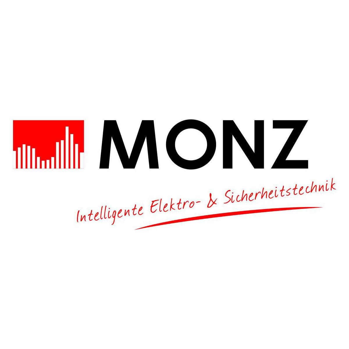 Bild zu Elektro Monz GmbH Köln in Köln