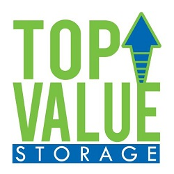 Top Value Self Storage