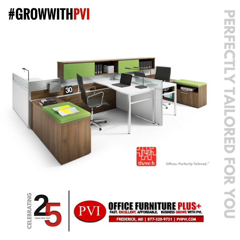 Pvi office furniture coupons near me in frederick 8coupons for Z furniture coupon code