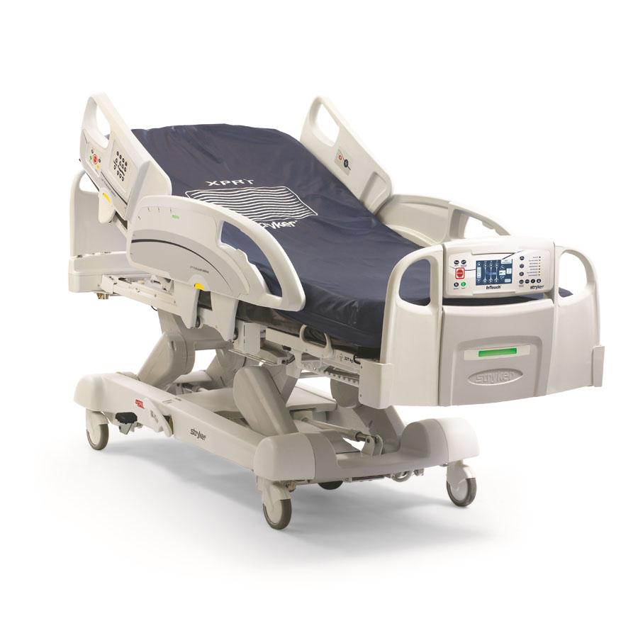Lefko Produits De Plastique Inc in Magog: Hospital bed parts, Medical plastic parts