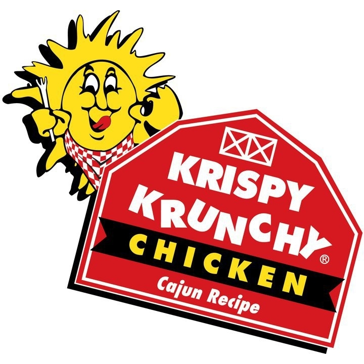 Krispy Krunchy Chicken - Trackside Texaco Truck Stop