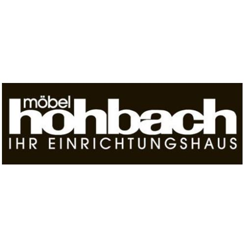 Möbel Hohbach möbel gütenbach stadtbranchenbuch