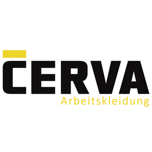 Bild zu CERVA Arbeitskleidung GmbH in München