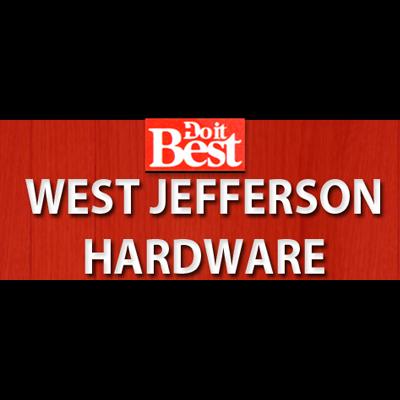 West Jefferson Hardware - West Jefferson, OH - Hardware Stores