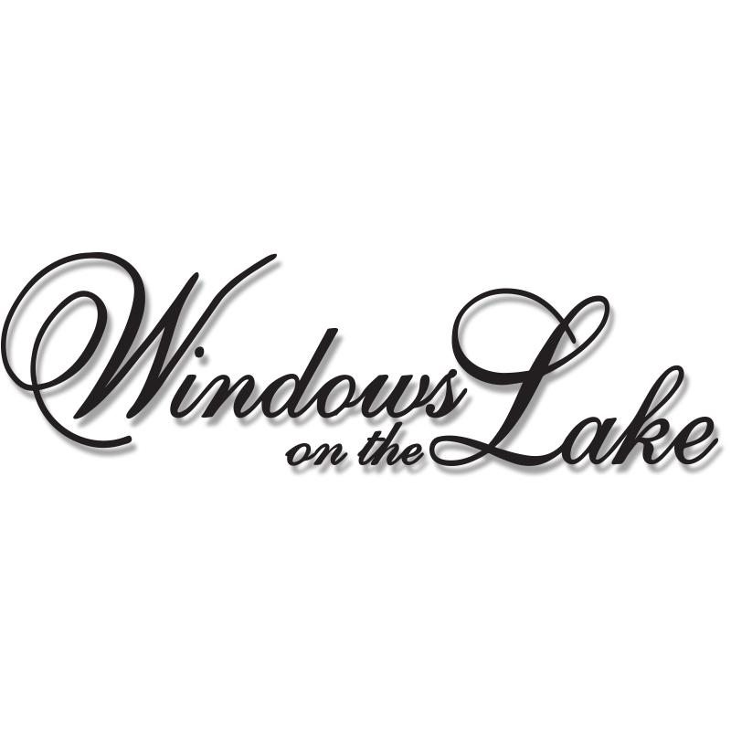 Windows On the Lake