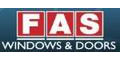 FAS Windows & Doors - Orlando, FL - Windows & Door Contractors