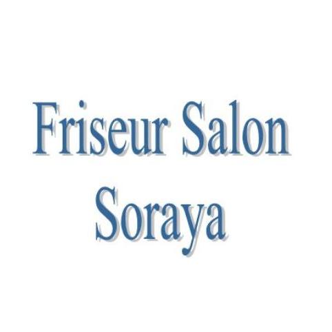 Bild zu Friseur Salon Soraya in Marktheidenfeld