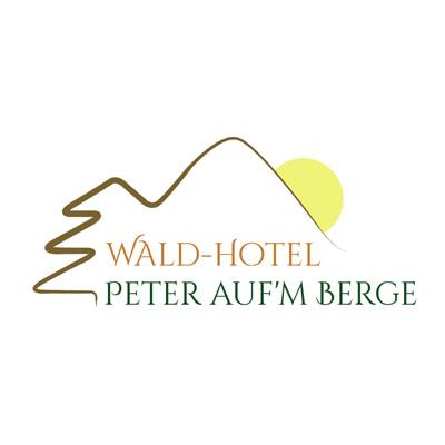Bild zu Wald-Hotel Peter auf'm Berge in Bielefeld