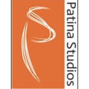 Patina Studios
