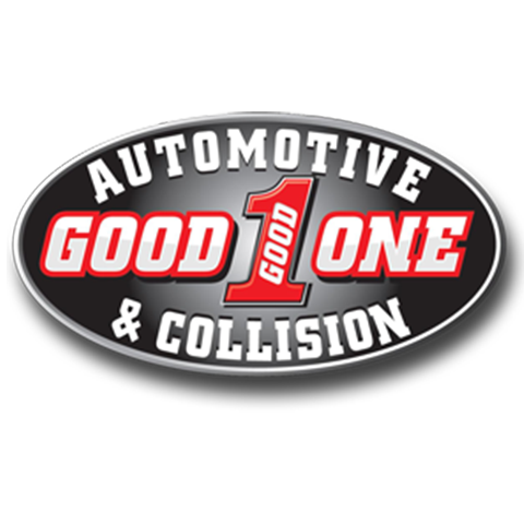 Good One Automotive & Collision