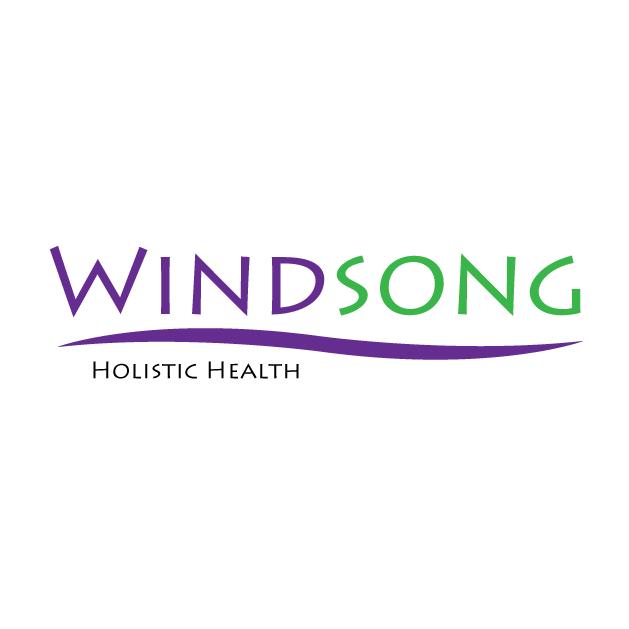 Windsong Holistic Health Inc