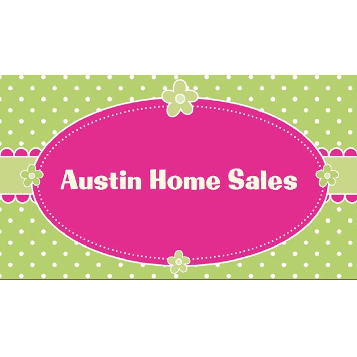 Betsy Richter | Austin Home Sales