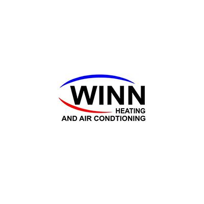 Winn Heating & Air Conditioning