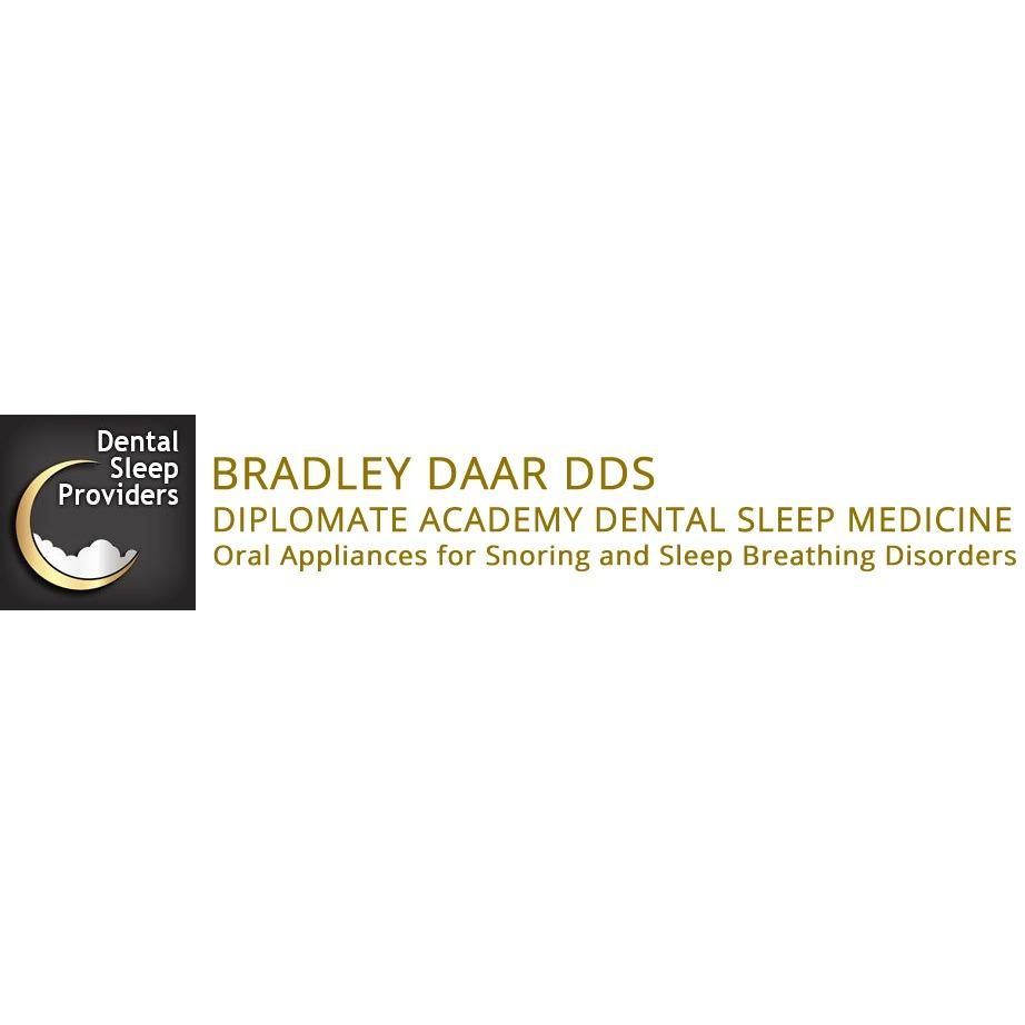 Dental Sleep Providers