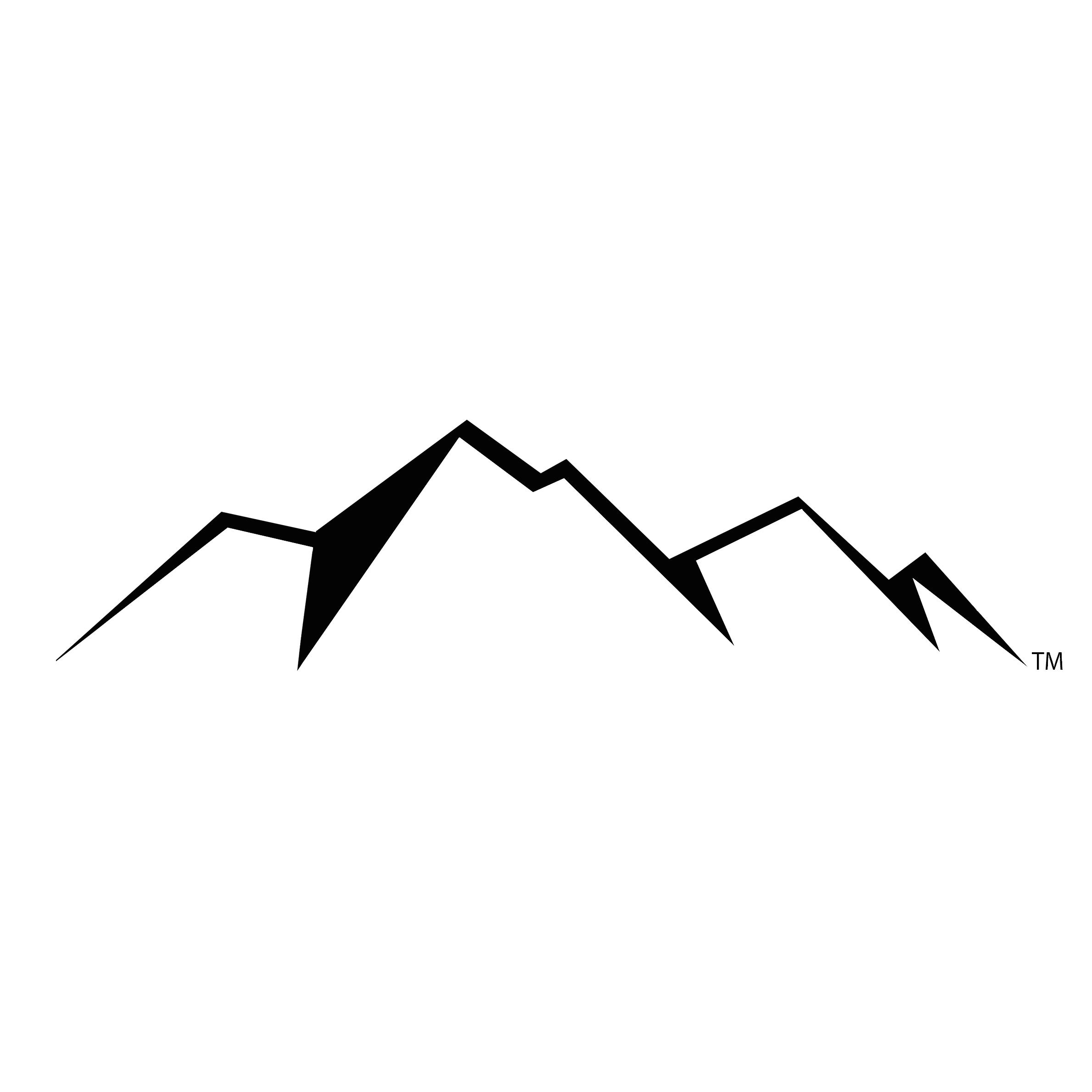 Mountain Air Organic Beds - Springdale, AR 72764 - (844)223-2263   ShowMeLocal.com