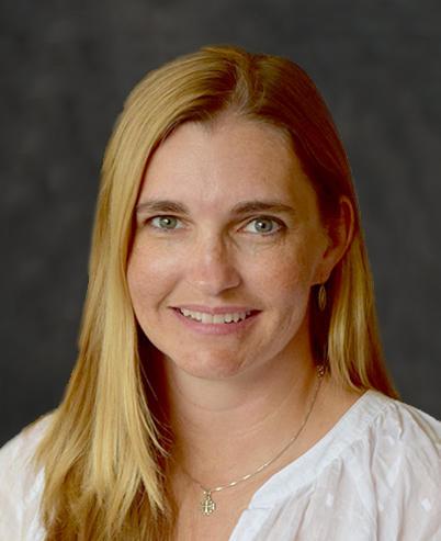Elizabeth Swanson Milvid, MD