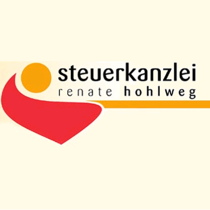 Bild zu Steuerberaterin Renate Hohlweg in Bayreuth