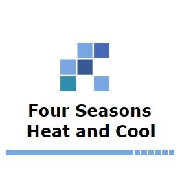 4 Seasons Heat & Cool