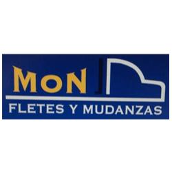 Fletes Y Mudanzas Mon