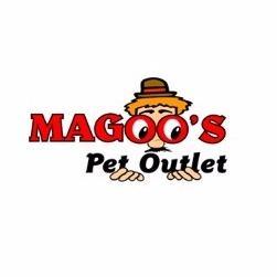 Magoo's Pet Outlet - Burton, MI - Pet Stores & Supplies