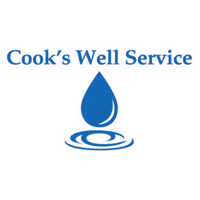 Cook's Well Service