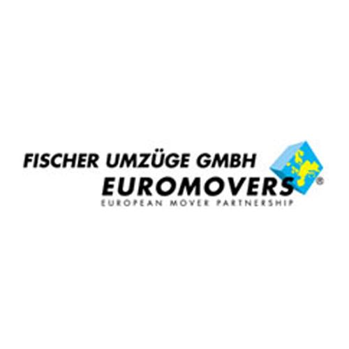 Bild zu Fischer Umzüge GmbH in Dortmund