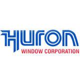 Huron Window Corporation