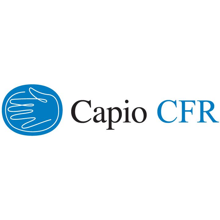 Capio CFR A/S