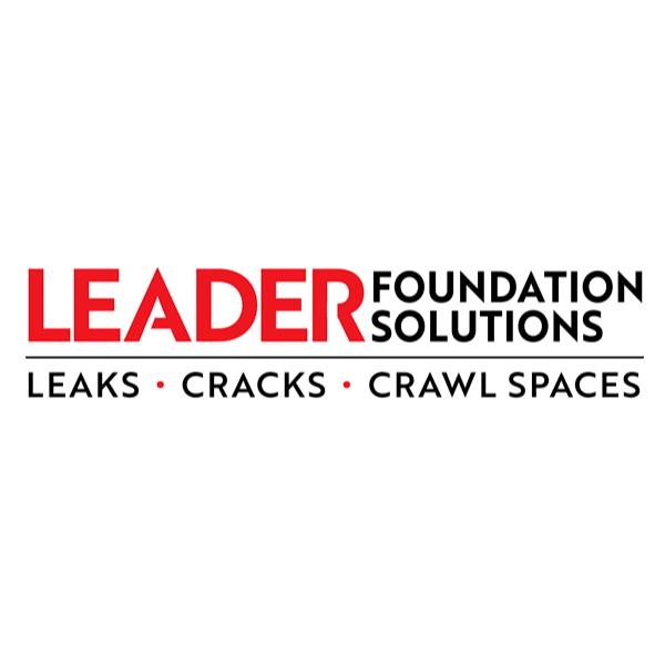 Leader Foundation Solutions Sterling, Leader Basement Systems Sterling Ma