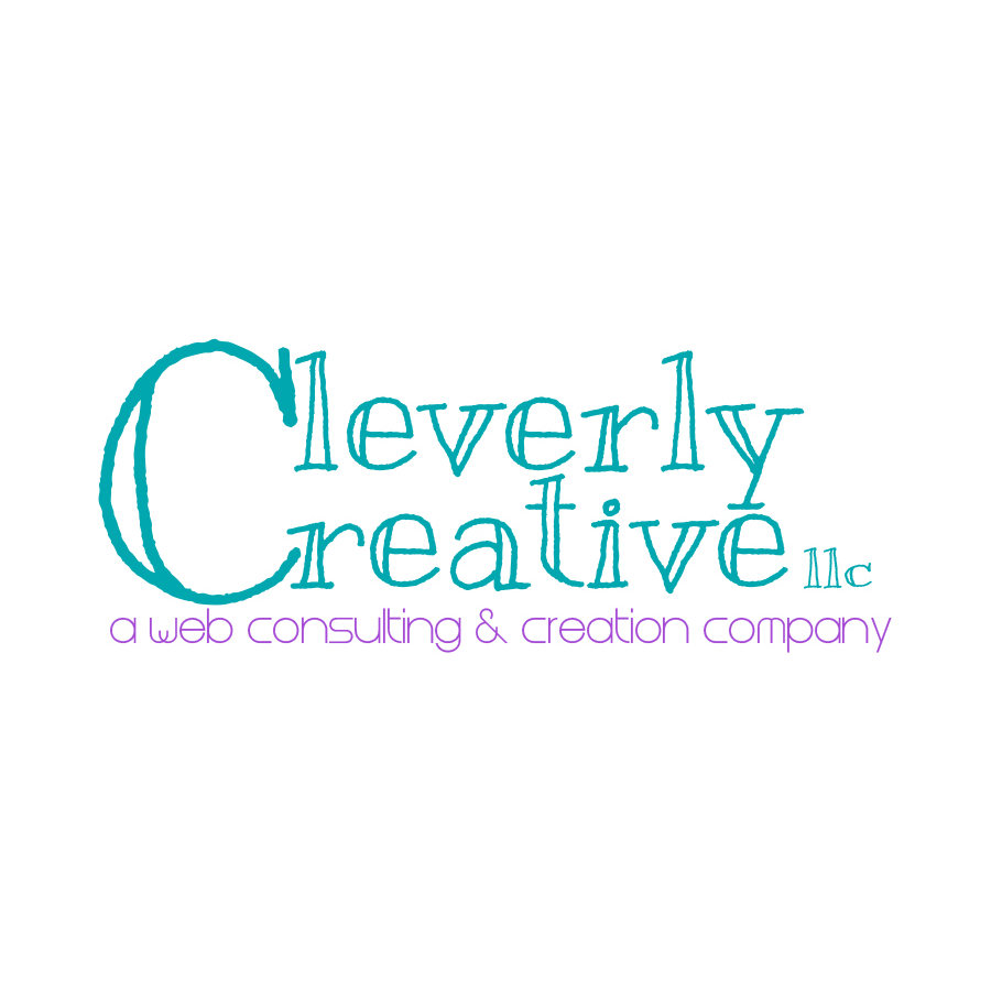 Cleverly creative llc for Creative home designs llc