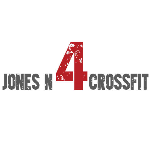 beast mode jones training program pdf