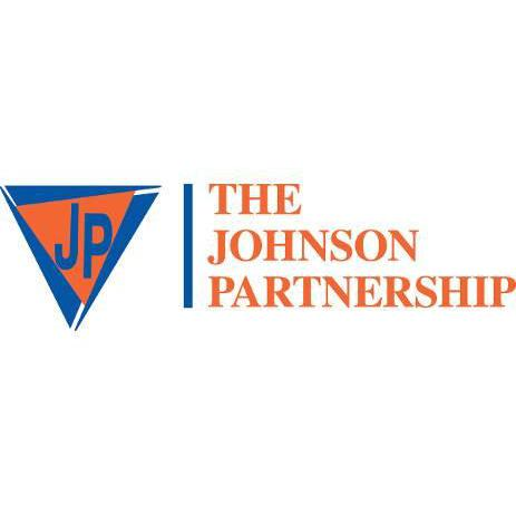 The Johnson Partnership Inc Sharif & O'donovan Solicitors