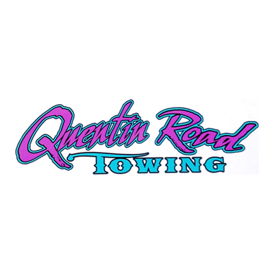 Quentin Road Towing & Recovery Inc.