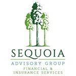 Sequoia Advisory Group