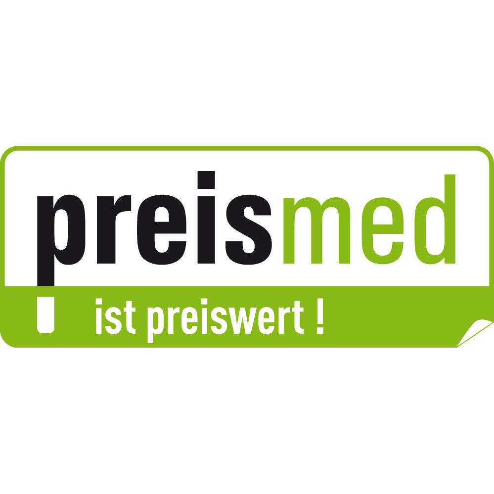 Bild zu PREISMED - MEDIZIN-DISCOUNT GMBH in Berlin