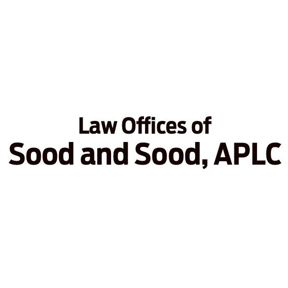 Law Offices of Sood & Sood Riverside - Riverside, CA 92501 - (951)639-8262 | ShowMeLocal.com