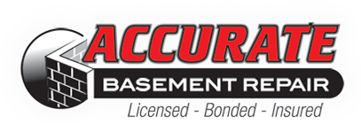 Accurate Basement Repair