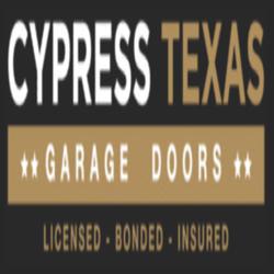 Flash Garage Door Repair Cypress TX