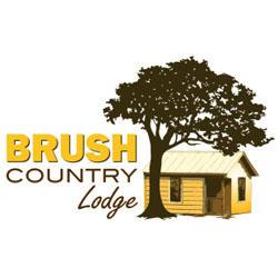 Brush Country Lodge