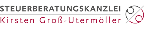 Steuerberatungskanzlei Kirsten Groß-Utermöller Schauenburg