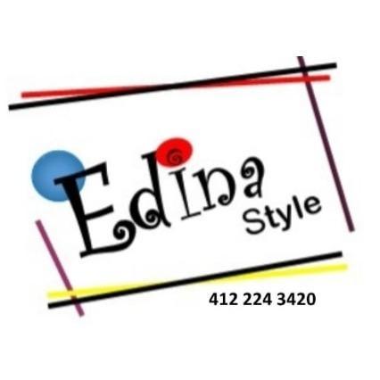 Edina Style Accessories