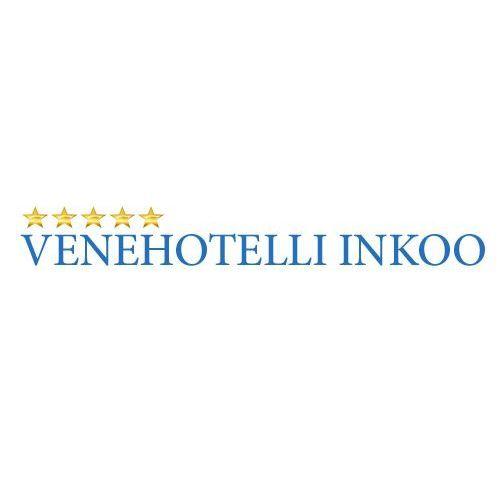 Inkoon Venehotelli