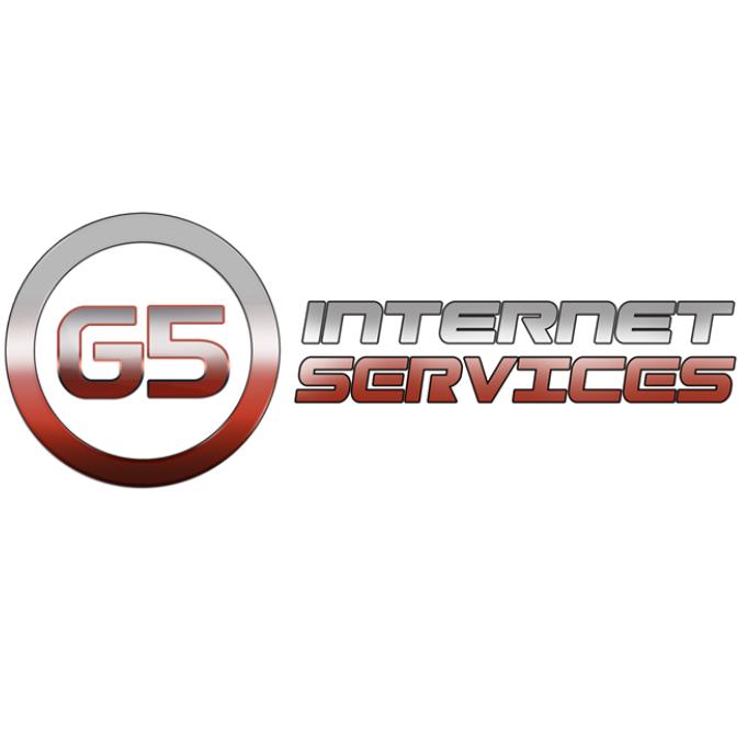 G5 Internet Services