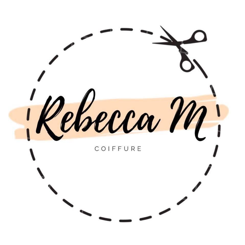 Rebecca M Coiffure