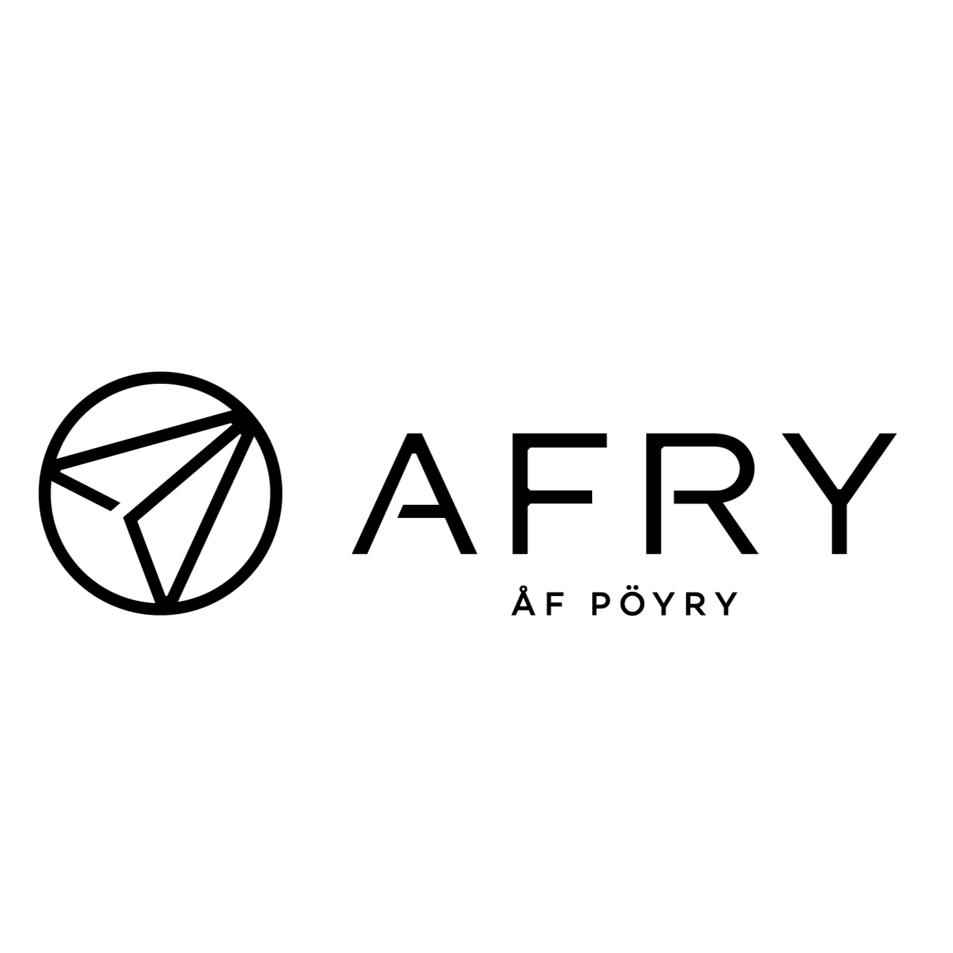 Bild zu AFRY Deutschland GmbH in Essen
