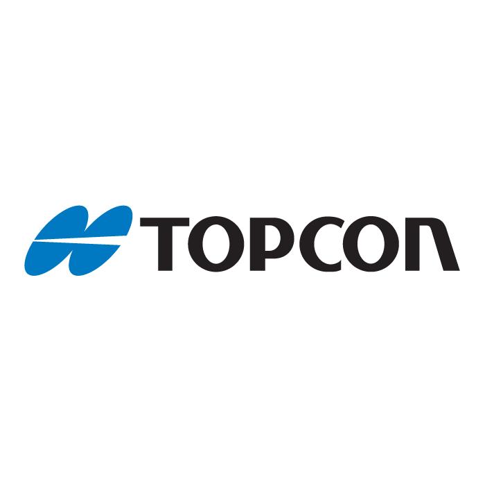 Bild zu Topcon Electronics GmbH & Co. KG in Geisenheim im Rheingau